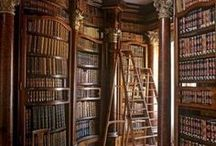 Books*Books*Books