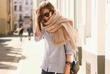 fashionista / by Julia Rockwell