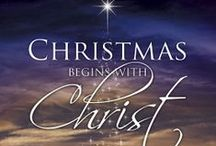 Things in CHRISTMAS / Things for Chrismas and other Holidays