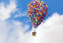 I Dream of Disney / My love for all things Disney
