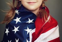 So-America / United States of dreams, love and inspirations / by Sotty magazine