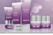 Great Skin Care Picks / So many fantastic products out there and great skin care products do not have to be exceptionally expensive. These products range from under $20 to the high end.