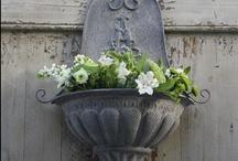 Brugskunst / Home interior products / www.vintage-kompagniet.dk