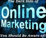 Internet Marketing For Small Businesses / As an internet marketing I apply my skills to help Australian businesses take business online successfully. Here I will pin about some of the products and services I offer among other things I think will help business in their online marketing efforts.