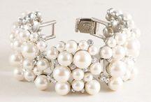 Brace-let Yourself™ / Bracelets and Bangles!