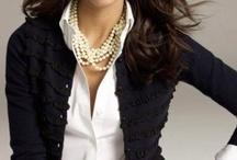 Fashion / Fashion, Style / by Dianna Martinez Bartholomew