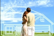 Worth Reading / by Calgary New Home Guide