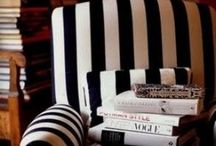 I ❤ Stripes
