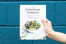 Picnics to read / My collection of outdoors recipes Mi colección de recetas para banquetes efímeros #workinprogress