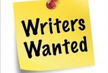 Indie Author Hangout / Great! You're here! This is a group board for Indie #Authors and future authors to share helpful and fun links related to the world of #writing and publishing!  I'm Trinka & you can visit me also at www.politejourney.com! Send me a tweet if you'd like to pin to this board @MsTrinkaV   ***NOTE*** Our goal is not just about sharing our work, but we also support each other and share tools and resources to assist others in reaching their writing goals.***