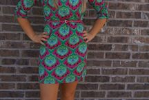Sophisticated Sass / Online boutique offering fun and sassy women's apparel. Like us on Facebook at Sophisticated Sass and shop our page or personal message us on Pinterest and we will ship your purchases straight to you! / by Deana Haines