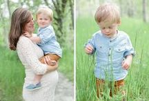 photography / digital photography . film photography . wedding photography . maternity photography