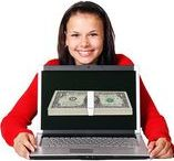 Make Money Online / Find all the pins about making money online I can find here!