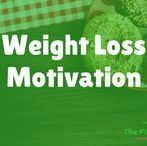 Weight Loss Motivation / The Best Weight Loss Motivation Tips for Moms, Ideas, Quotes, Pictures, DIY, Stories, Before and After and Boards