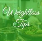 Weightloss Tips For Women / Quick and easy weightloss tips for women. Weightloss tips and tricks for beginners if you want to lose 10 pounds or more.