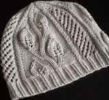 Knitting Patterns / Knitting patterns released for purchase from Deep Roots Knits