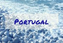 Portugal / Travel in Portugal - Articles, guides, inspiration and photos