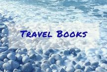 Travel Books / Travel Books we've read or want to read!