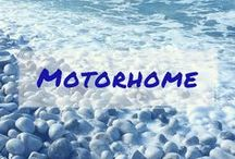 Motorhomes / All things to do with Motorhome travelling