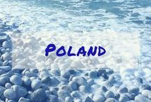Poland / Travel in Poland - Articles, guides, inspiration and photos