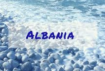 Albania / Travel in Albania - Articles, guides, inspiration and photos