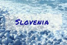 Slovenia / Travel in Slovenia - Articles, guides, inspiration and photos
