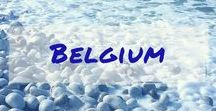 Belgium / Travel in Belgium - Articles, guides, inspiration and photos