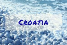Croatia / Travel in Croatia  - Articles, guides, inspiration and photos