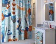 Kids Bathroom Ideas / Discover one-of-a-kind decor to create a playful and whimsical kids bathroom at Mouse + Magpie. Our child-inspired, adult curated collections feature shower curtains, bath mats, hooded towels, bath towels + framed artwork exclusively designed by artists and illustrators.