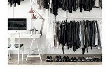 Kleiderschrank Guide