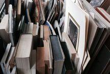 • books •