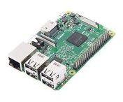 Raspberry&Arduino
