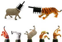 Brilliant Things / ideas/products / by Crystal Sadler