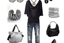 "*~* Style's I Love ~ Love this!!!! *~* / "" Love Clothes, Shoes, Boots, Handbags, Jewerly """