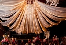 Wedding[Country Chic] / by Crystal Sadler