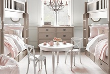 *KIDS ROOMS* / by Mimmi Smith