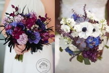 Bouquets / by AP Inspirations