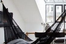 Home Decor / by Mellissa Miller
