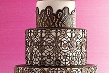 cakes -- chocolate