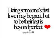 SO TRUE... LOVE