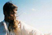 #JUICYROCKER / We Juicy girls love rock and roll
