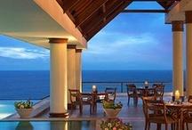 Luxury Homes Around the World / Amazing homes around the world