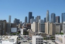 Home Buyer & Seller Tips / If you are buying a Los Angeles home hopefully you will find some helpful tips on this board.