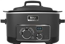 Cookin with my Ninja! / Mainly crockpot recipes but I use my Ninja Cooking System for them all! / by Charidy N