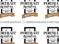 HM Photography & Boutique