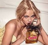 #VIVALAJUICYGOLDCOUTURE / All that glitters is gold (couture)! Indulge your senses with our decadent new fragrance.