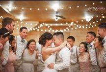 PrettyGeeky Wedding Photography / Timeless, romantic wedding photography
