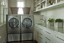 Home[Laundry]