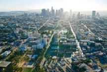 How is the Los Angeles Real Estate Market / Live statistics showing the latest real estate trend in around Los Angeles over the past three years.  You will see the number sold, median sales price, price per square foot, days on the market, and whether it is a buyers or a sellers market. You will also see how many homes are for sale. These statistics are live and updated daily