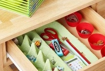 dandy AND handy  / clever, crafty... I can do that. household tips and crafts and more / by Marion Elissalde